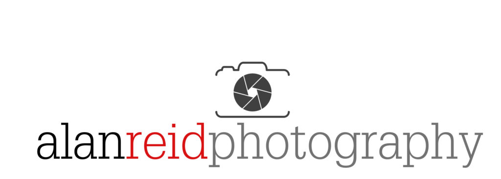 Alan Reid Photography